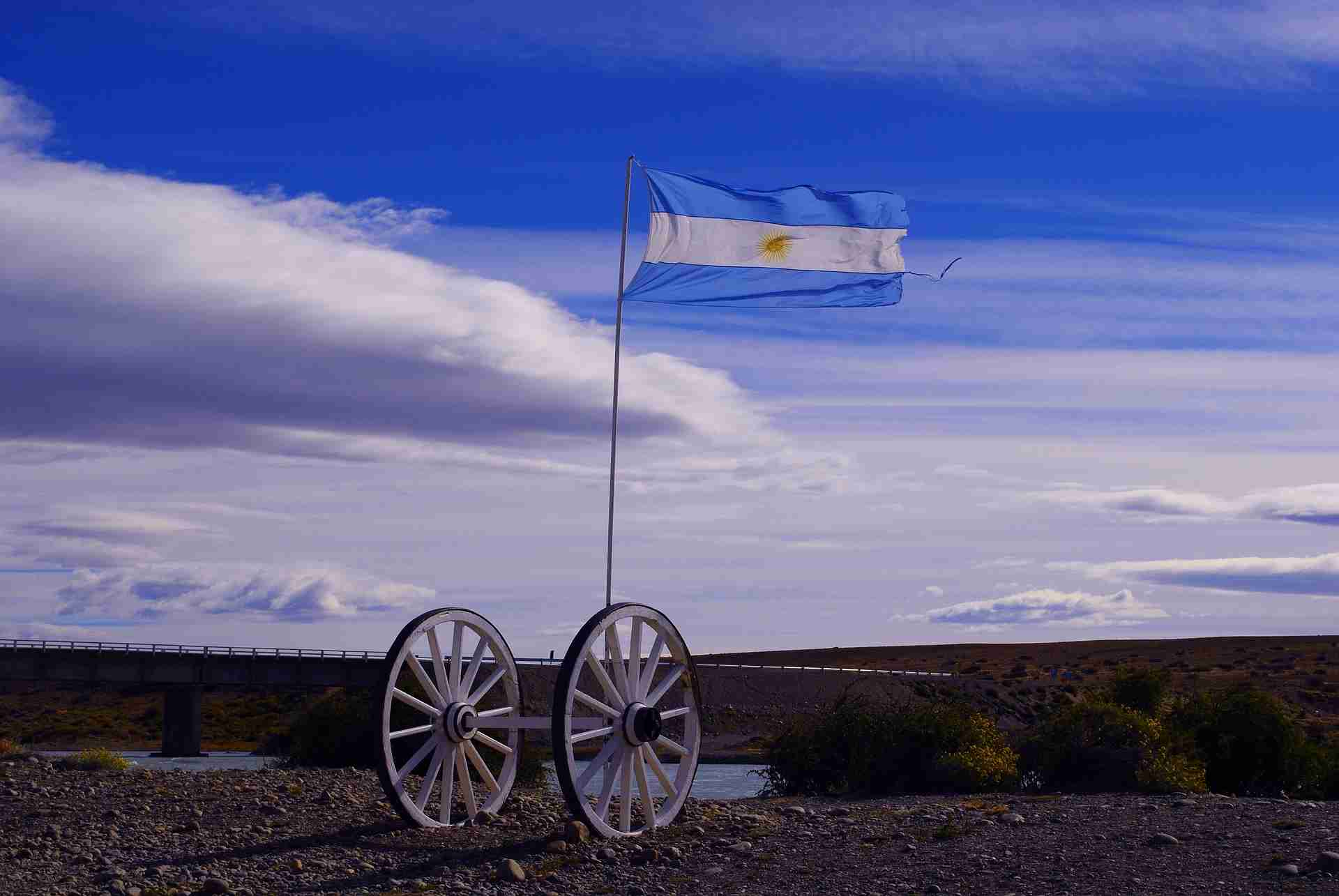 Inolvidable Patagonia