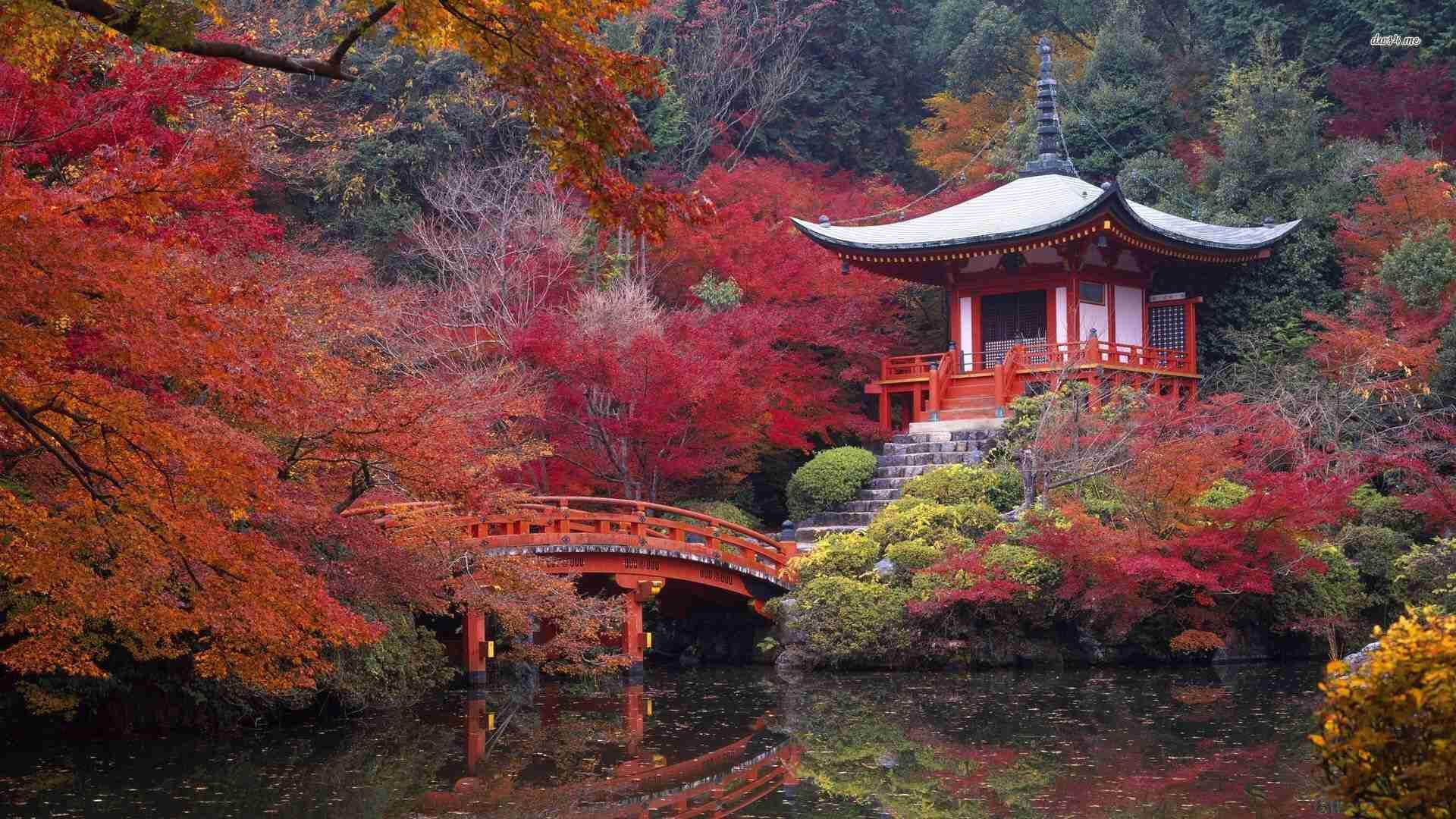 Japón Imperial 1