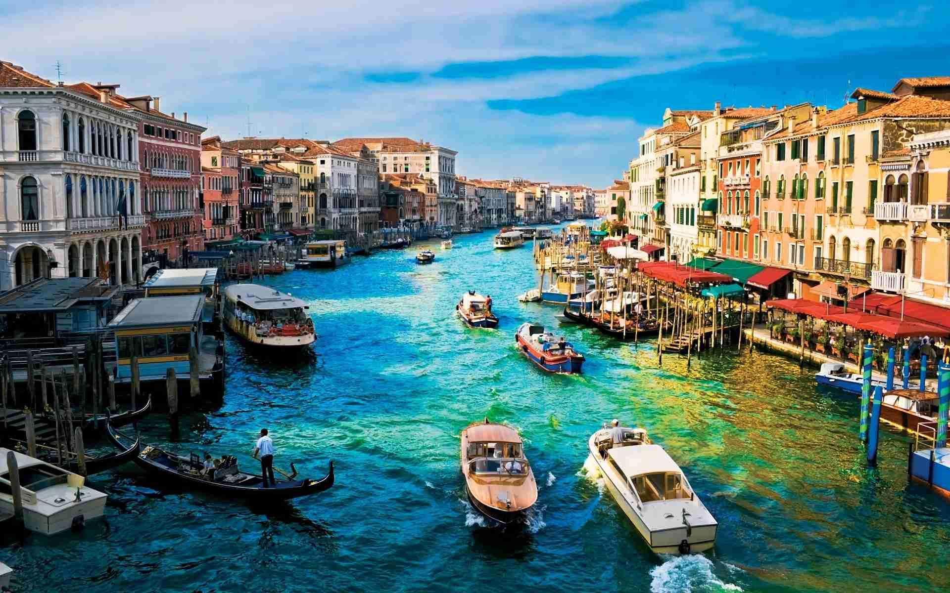 Italia  Brillante
