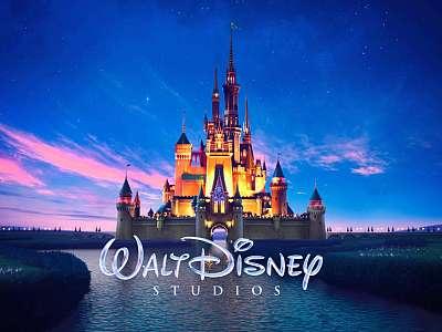 Orlando + Disney