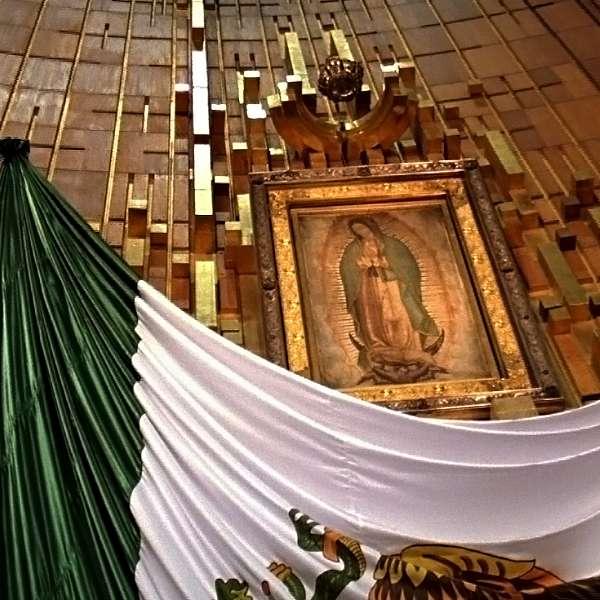 México Siempre Fiel